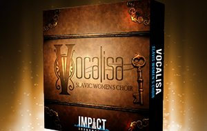 impact-vocalisa