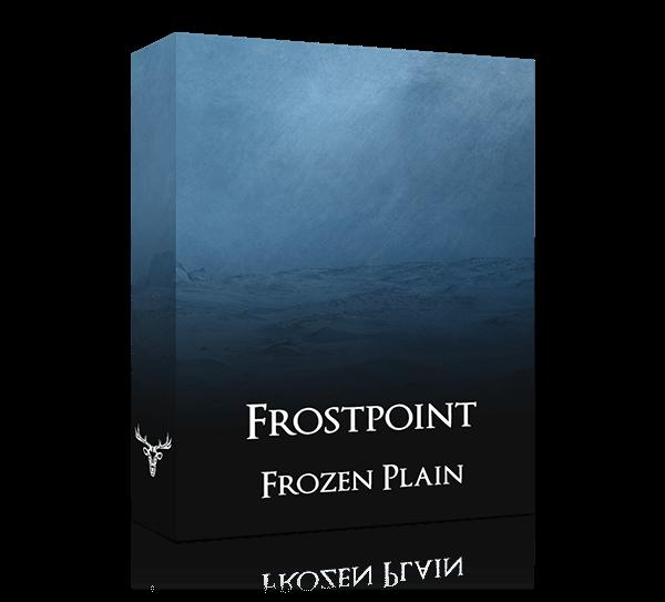 frostpoint by frozen plain