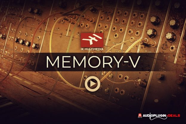 ik multimedia - memory V - the blog-min (1)