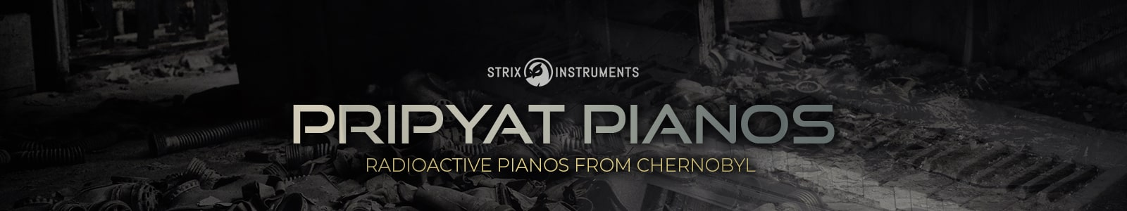 pripyat pianos