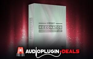 rezonator