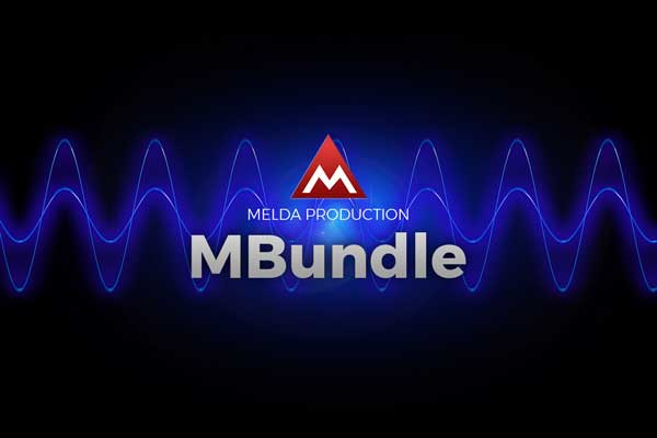 Mbundle