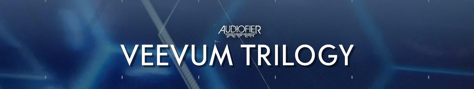 veevum trilogy