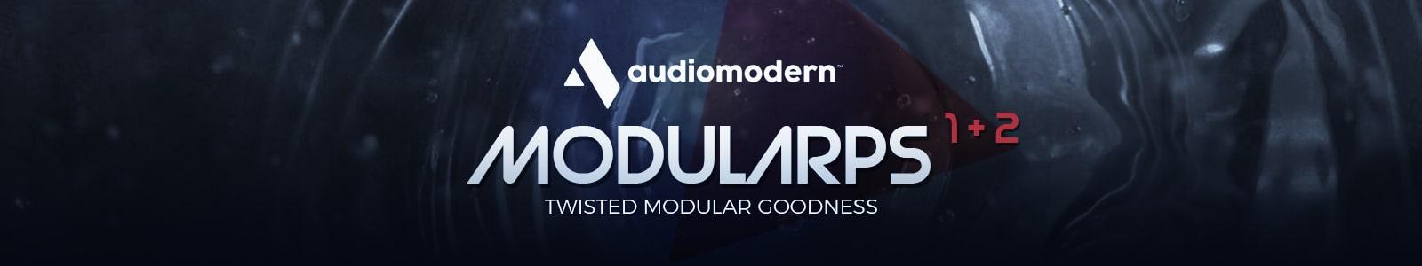 modulararps bundle