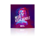 mega vocal bundle by black octopus