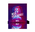 mega vocal bundle by black octopus