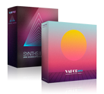 vapor keys and synths 2 abyss bundle