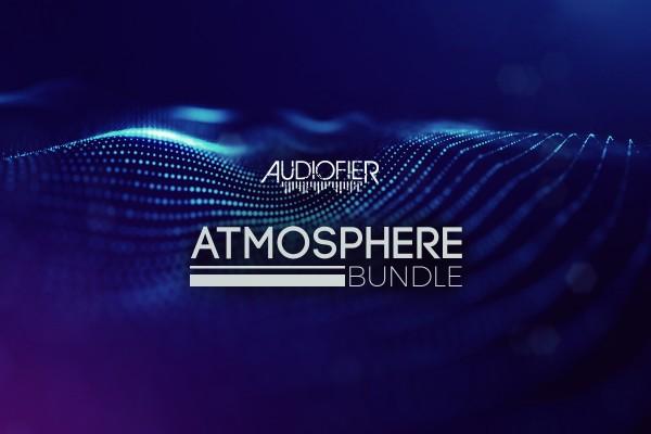 Atmosphere Bundle - the blog