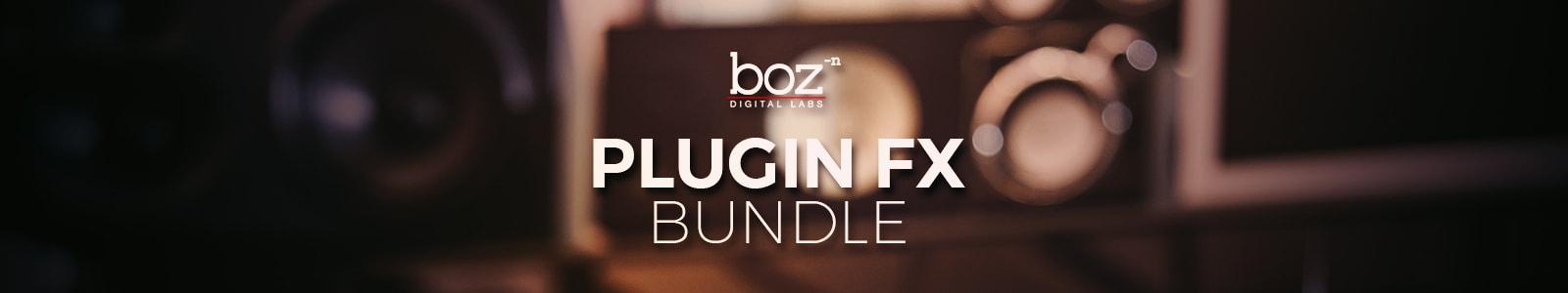 plugin fx bundle