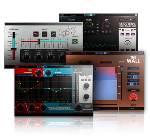 boz digital labs plugin fx bundle