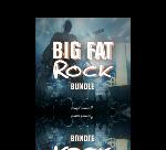 Big Fat Rock Bundle by Image Sounds